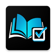 Study Planner 1.0.1