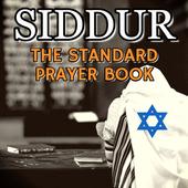 SIDDUR - THE STANDARD JEWISH PRAYER BOOK 1.1