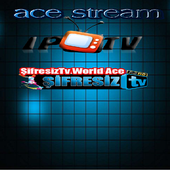 Sifresiztv World Ace 3.2