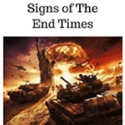 signs.of.the.end.times 2.5