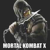 New Mortal Kombat X Trick 1.0