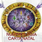Numerologia 1.0