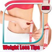 Weight Loss Tips 1.0