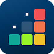 Blockfield - Puzzle Block Logic Game 1.2