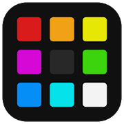 Sliding blocks logic game relax chillout puzzle 1.0.8