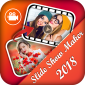 Photo Video Maker Slideshow Maker