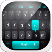 panda keyboard emoji theme 5 2 0 APK Download - Android cats