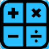 Simple Calculator 1.1