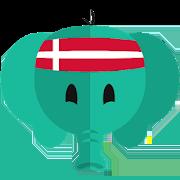 Simply Learn Danish 4.4.9