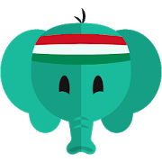 Simply Learn Hungarian 4.4.9