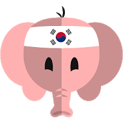 Simply Learn Korean 2.3.0