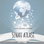 Sınav Atlası 2.1
