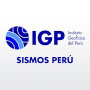 Sismos Perú 5.9