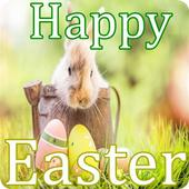 Happy Easter 1.0
