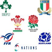 Six Nations 2013 1.0.0