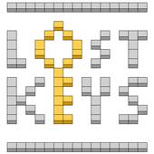 Lost Keys 1.1.5