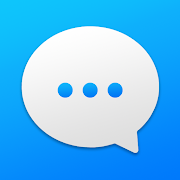 MessengerFORBIS s.r.o.Social