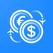 Currency converter ² 2.5.1