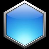 Hexagon - shoot bubbles 2.0.2