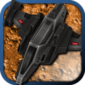 Space Attack 3D! 1.1