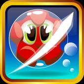 Bubble X Slice 1.0.3