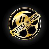 Fotbalpool