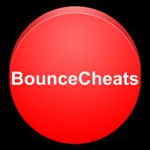 Bounce 2015 Cheats 1.1