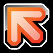 BeatX: Rhythm Game 2.4.83