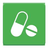 Pharmacology 101 1.0