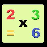 Matematika pre prvý stupeň ZŠ 1.0.4