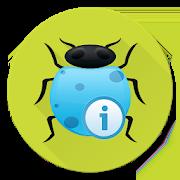 Apps Info 1.3