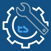 TS Manager 0.4.0