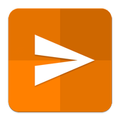 Bazar Uploader 1.2.7