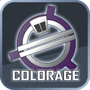 Colorage 1.2