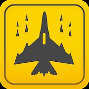 Sky Fighter:Raiden 1.4
