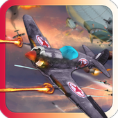Sky Fighter 1.0.0