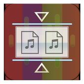 Audio : MP3 Compressor 1.2