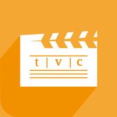 Total Video Converter 1.4.1