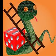 Snakes & Ladders!!InfinitieBoard