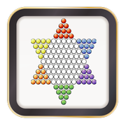 Chinese Checkers 1.0.4