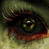 Zombie Apocalypse: Dead 3D 1.0