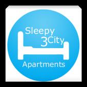 Sleepy3city 2.2