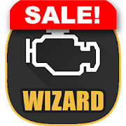 OBD2 Car Wizard Pro 1 3 3 APK Download - Android cats