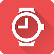 WatchMaker Watch Faces 5.4.4
