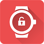 Watch Face -WatchMaker Premium for Android Wear OSandroidslidePersonalization