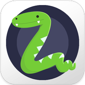 Snake (Slither) 1.0