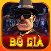 Bố Già VIP - Game Slot VIP 2018 4.0.0
