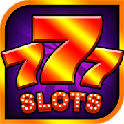Slots - Casino slot machines 2.9