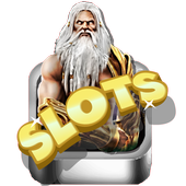 777God Zeus Slot Casino 1.2