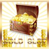 Gold Slot Machine 1.0